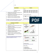 BPPK (1999, Edisi MIAR 2008), 022 BM H32K, K09 - 32