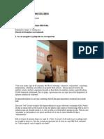 Alfie Kohn-pedepse Si Recompense in Educatie