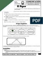 Guía Nº 3-Signo Linguístico