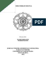 TUGAS_UTS_Pak Istarno.pdf