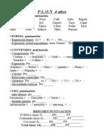 HOJA REGISTRO 4 AÑOS PLON.pdf