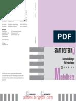 1684738-STANDARD.pdf