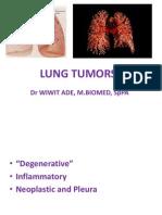 kuliah neoplasma paru