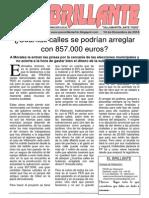 El Brillante 14122014