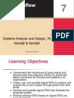 Kendall7e_ch07 Using Dataflow Diagrams