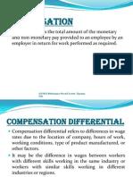 COMPENSATION DIFFERENTIAL ppt.pptx
