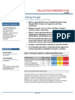 20040804_valuingGoogle
