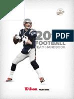 2014_FootballHandbook.pdf