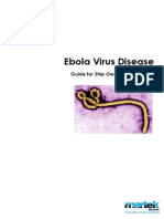 Ebola Virus Disease a Ship Owner's Guide.pdf