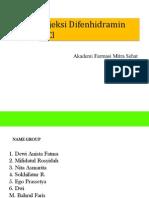 praformulasi injeksi difenhidramin.pptx