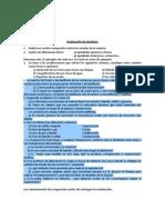 Evaluacion Qca 1ro 2da - 2014 (1)
