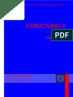 Problemas Estructuras 2