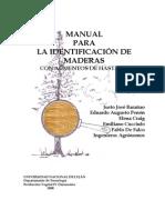 MANUALDEMADERASUNLujan2008.pdf