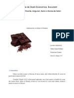 58443449-Analiza-Pietei-Ciocolatei-in-Romania.doc