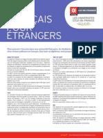 24-Francais Etranger (1)