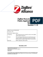 105546r01ZB_zigbee_rf4ce_sc-ZigBee_Remote_Control_Application_Profile_public.pdf