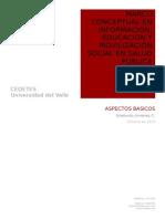 ASPECTOS BASICOS IEC