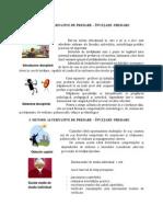Curs Metode de Predare Alternative-Didatec