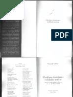 Sahlins - metáforas históricas e realidades míticas pt. 1.pdf