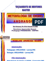 Andragogia.ppt