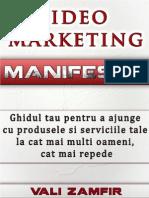 Video+Marketing+Manifesto