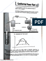 Power Plant Reviewer Chapter 6