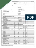 Plano de teste f000409233