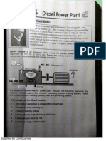 Power Plant Reviewer Chapter 4