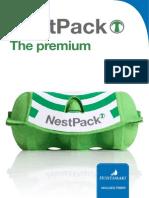 Brochure NestPack
