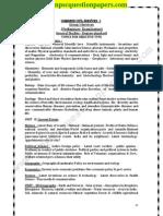 Group 1 Syllabus.pdf