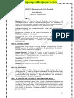 Group 4 Syllabus.pdf
