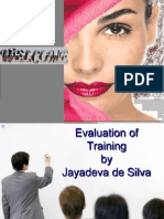 evaluationoftraining1-120119050613-phpapp01