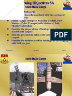 5A-Solid Bulk Cargo(1)