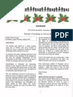 Rhubarb Dec 14 Ed 66