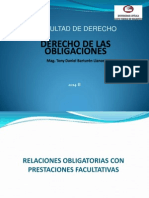 Relaciones Obligatorias Con Prestaciones Facultativas (1)