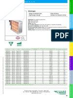 41-60Pages from Camfil Farr Product Catalog _product_catalogue_2008_en-gb-3.pdf