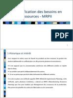 Chapitre 02-MRP2 [Mode de Compatibilité]