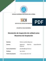 PatricioLandeta-Proyecto ESTADISTICA