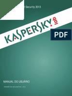 Kis2013 Pt Br
