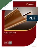 Katalog_STAL-EN-in nowy Sistem pluvial .pdf