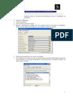 Integración en a2.doc