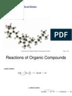 pericyclic reactions (PY-303).pdf