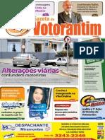 Gazeta de Votorantim _ 98
