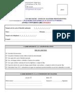 Fiche Inscription(13) (1)
