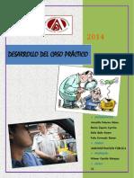 caso practico adm. publica (1).pdf