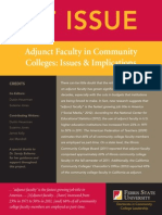 at issue-2013 web