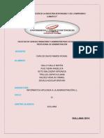 INFORMATICA .pdf
