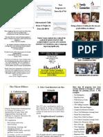 fc cis brochure 2014