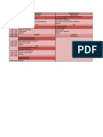 01 Programa Jornadas Neurológicas del Sur 2014