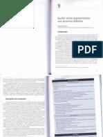 Secuencias Santamaria - Escribir Textos Argumentativos
